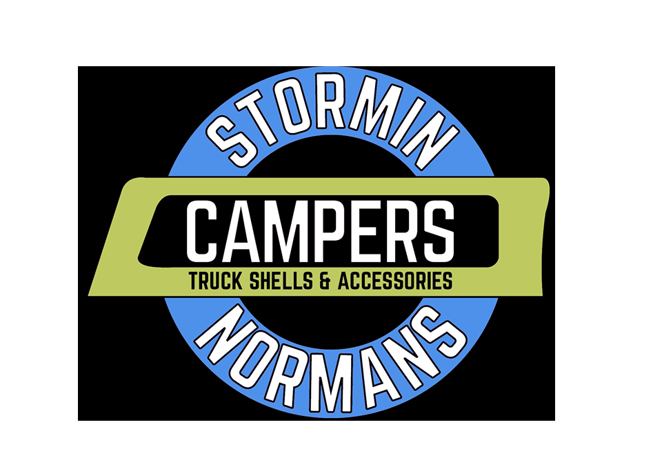 Stormin Norman Campers Photo