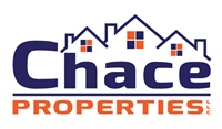Chace Properties  Photo