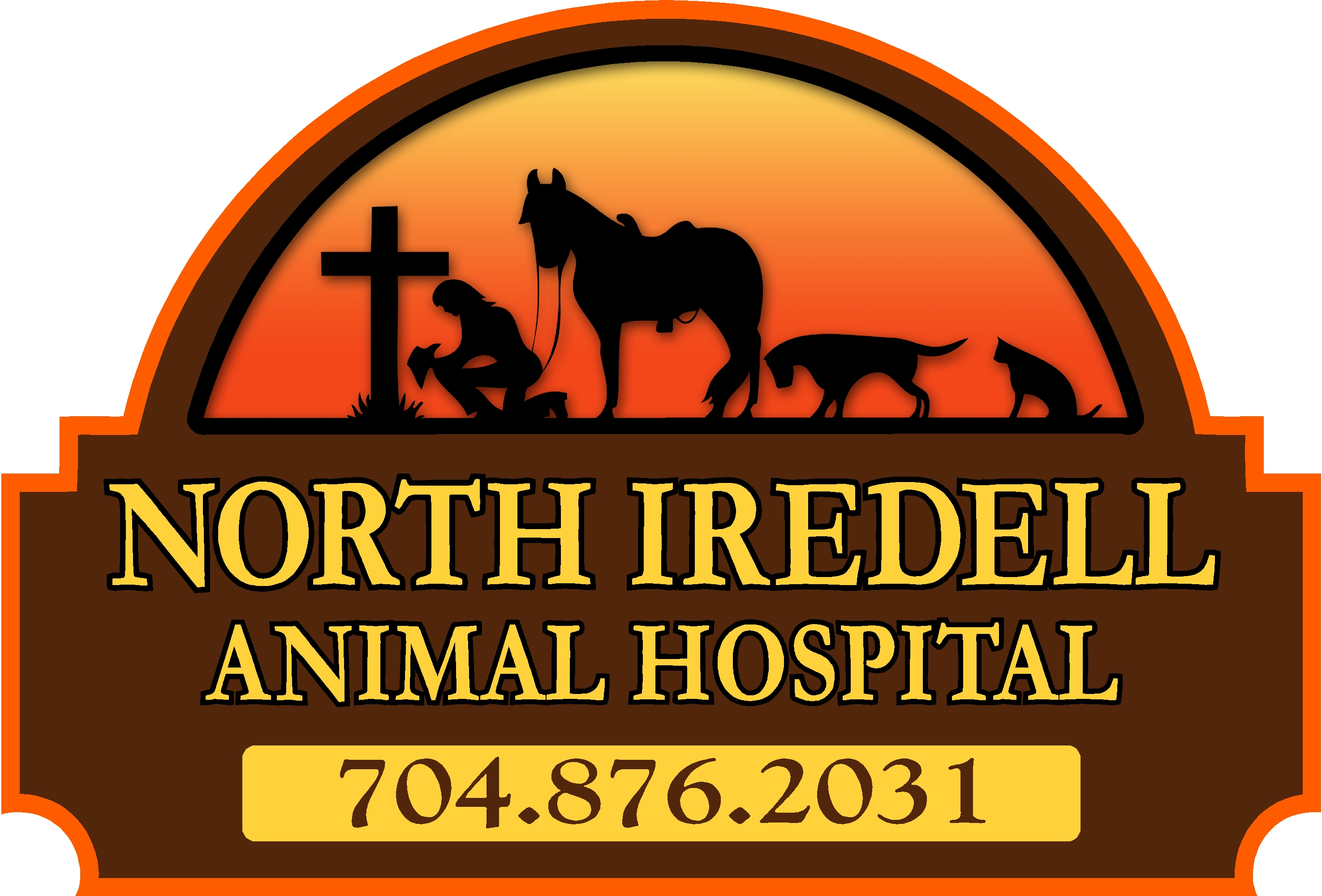 North Iredell Animal Hospital, PLLC Photo
