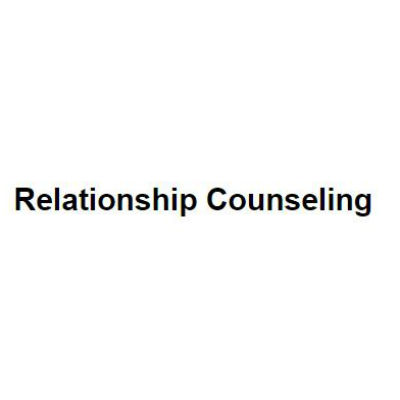 Relationship Counseling Photo