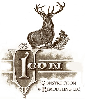 Icon Construction and Remodeling LLC Photo
