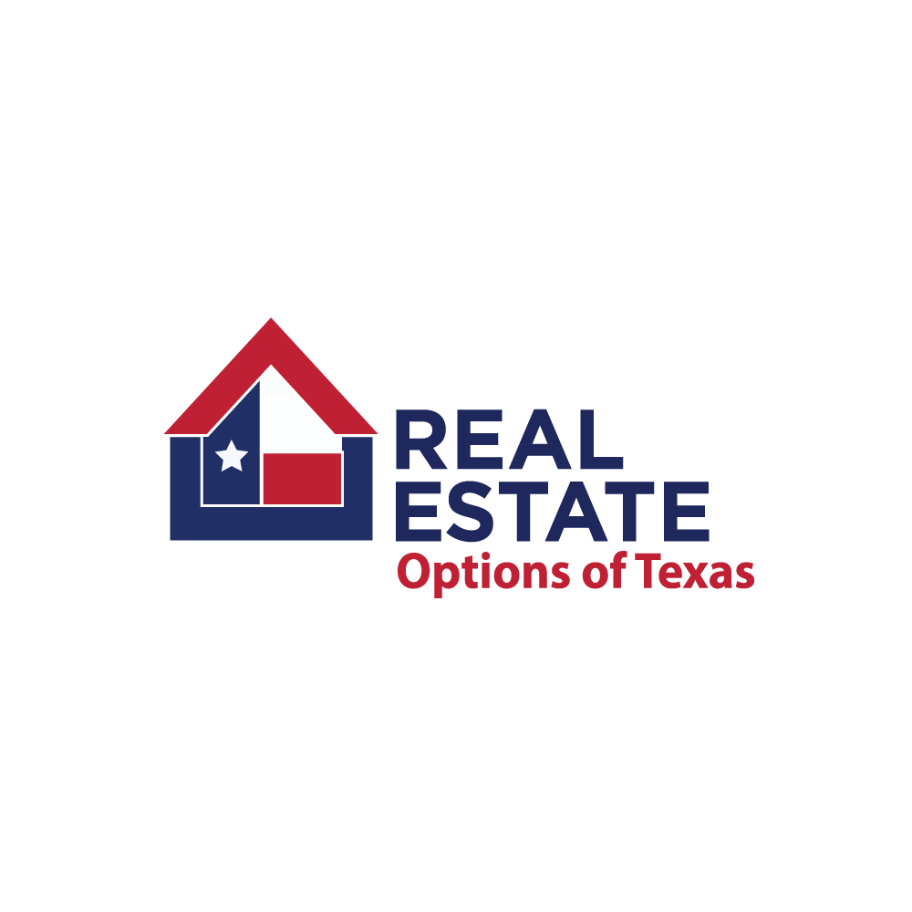 Real Estate Options of Texas LLC Photo