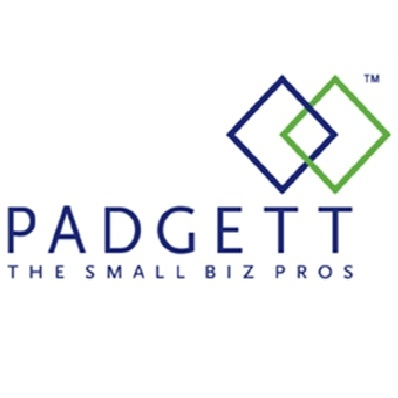 Padgett Business Services Photo