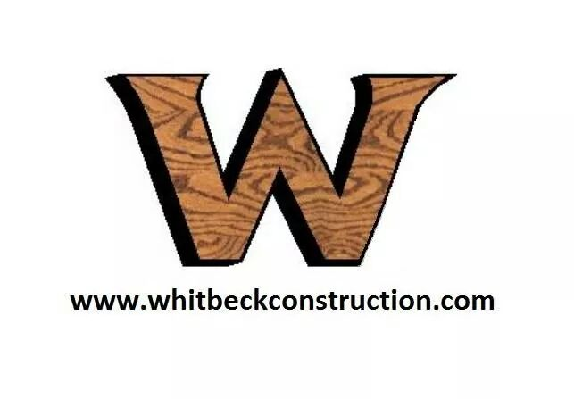Whitbeck Construction, LLC Photo