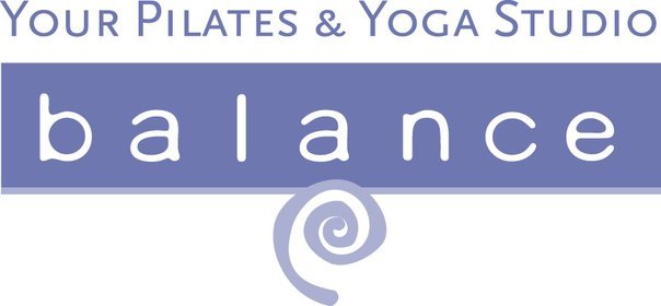 Balance, Your Pilates and Yoga Studio Photo