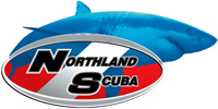 Northland Scuba Inc Photo