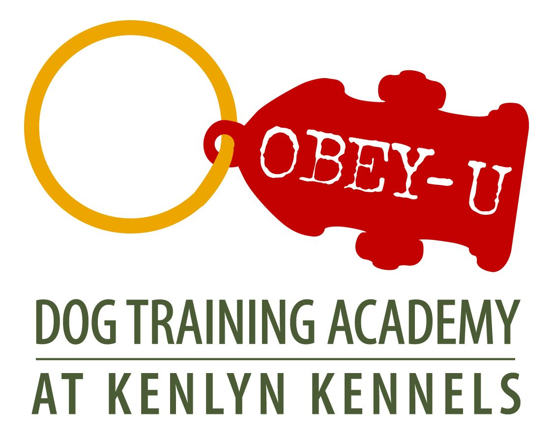 Obey-U Dog Training Academy Photo