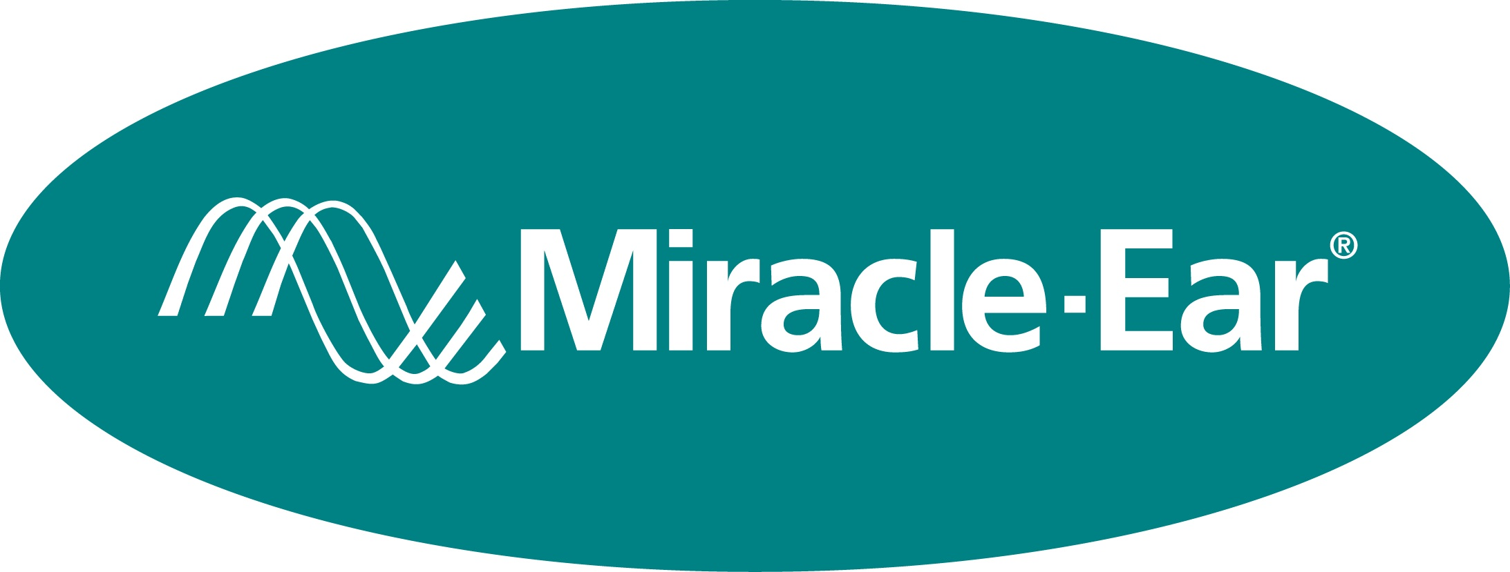 HP / Miracle-Ear Photo