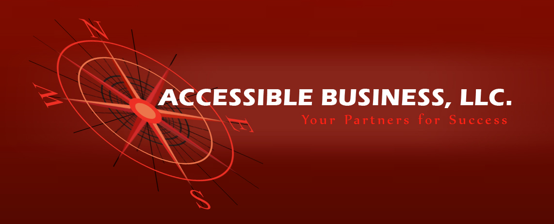 Accessible Business, LLC. Photo