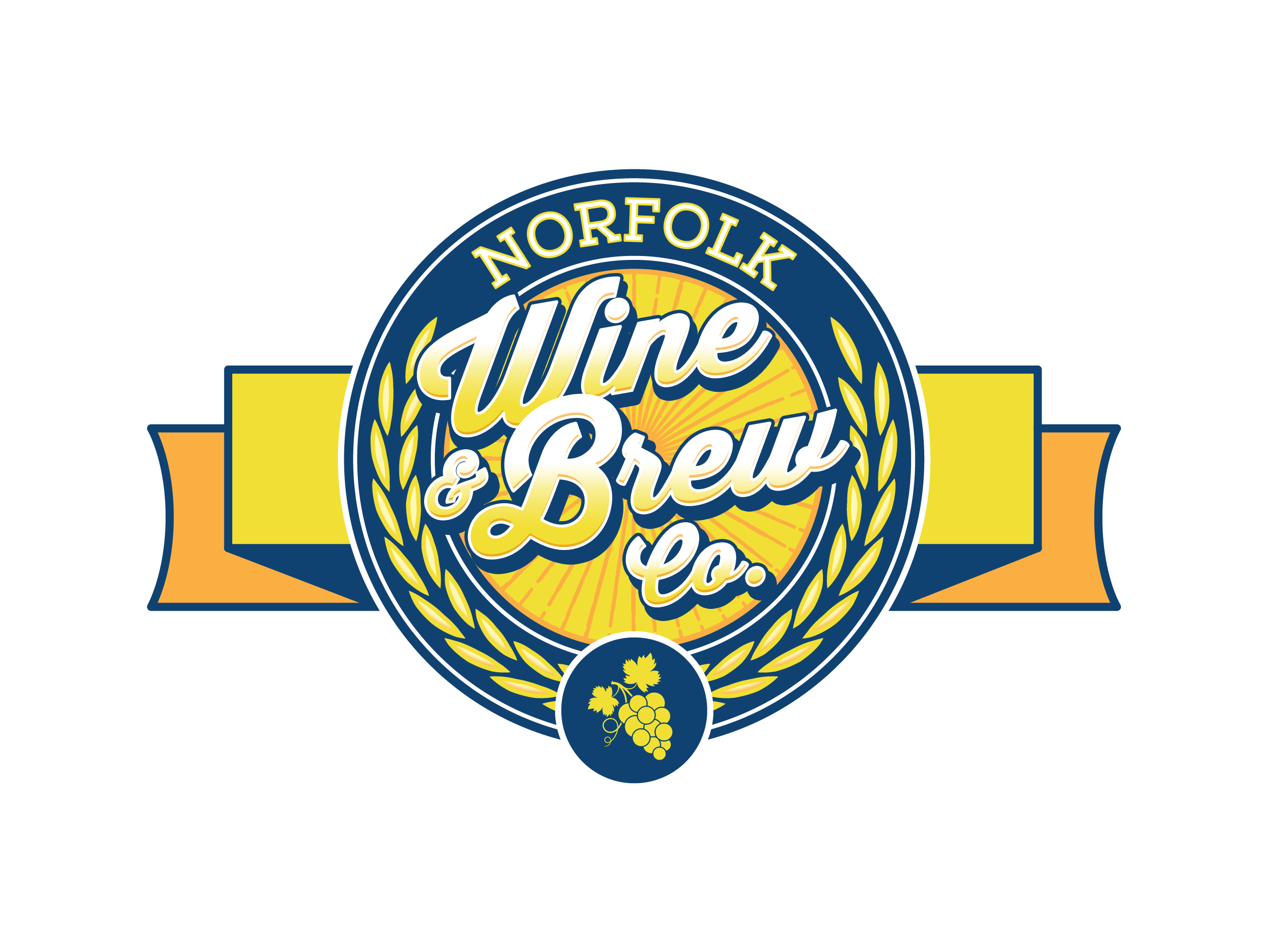 Norfolk Wine and Brew Co. Photo