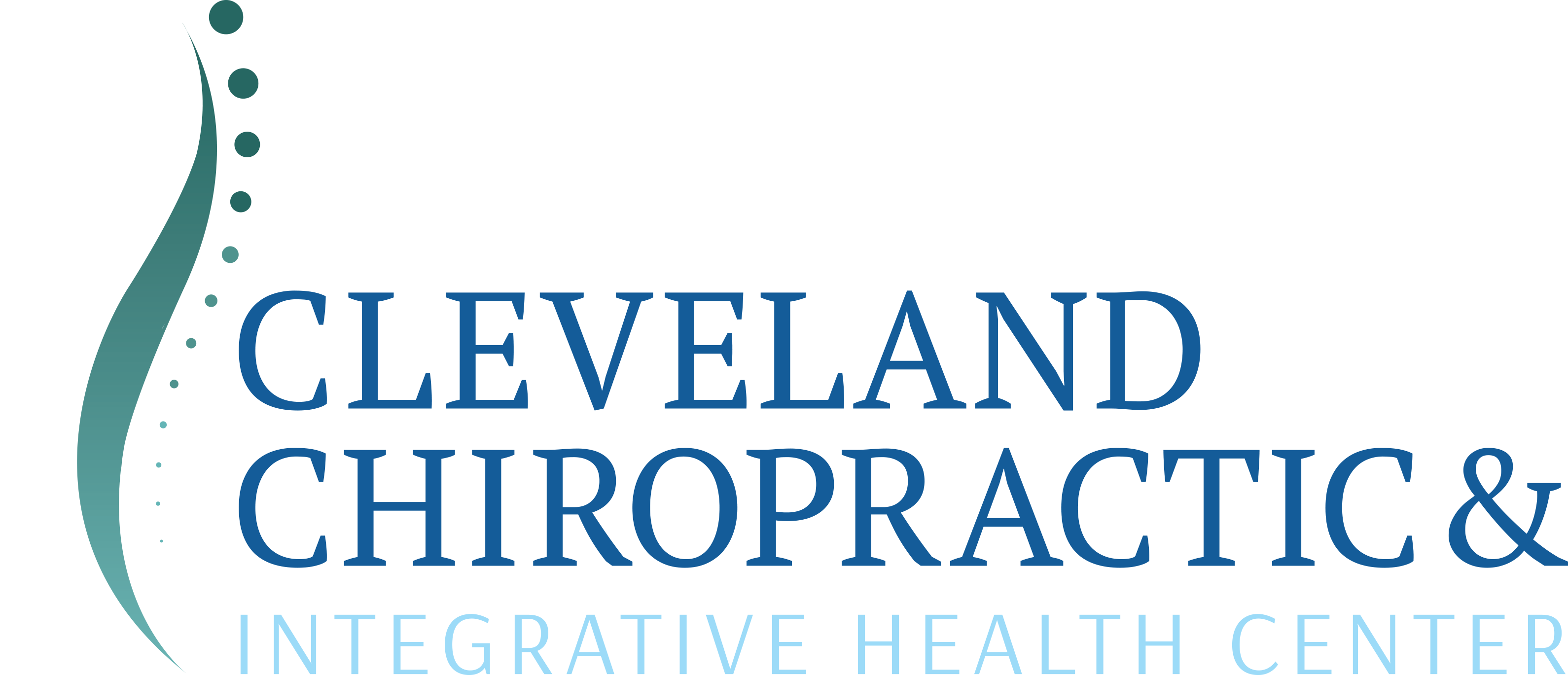 Cleveland Chiropractic and Integrative Health Center Photo