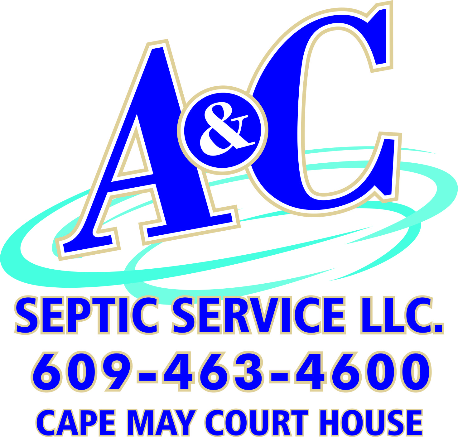A & C Septic Service. LLC  Photo