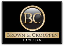 Brown and Crouppen Law Firm Photo