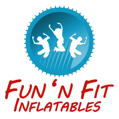 Fun ''n Fit Inflatables Photo