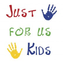 Just For Us Kids Consignment Store Photo