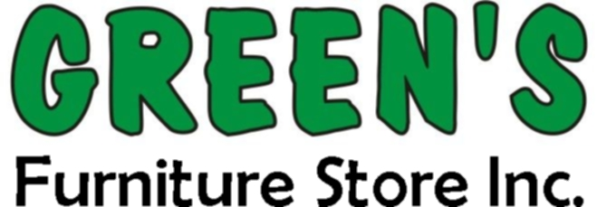 Green''s Furniture Store, Inc. Photo
