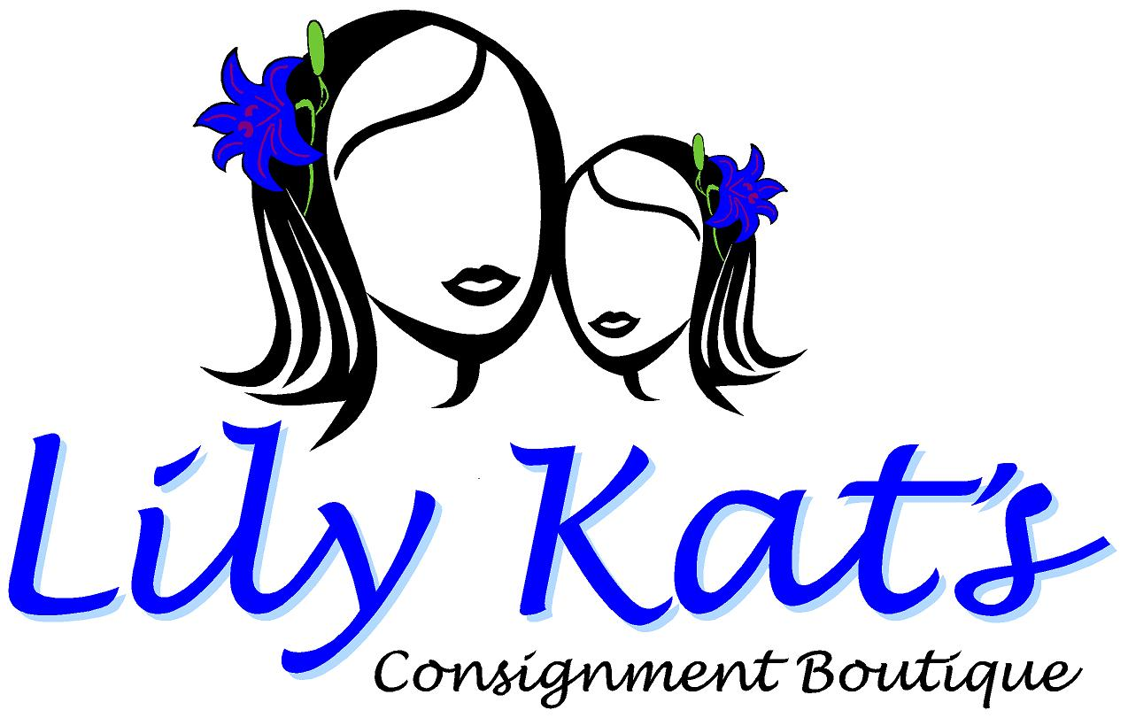 Lily Kat''s Consignment Boutique Photo