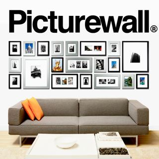 The Picturewall Company Inc.  Photo