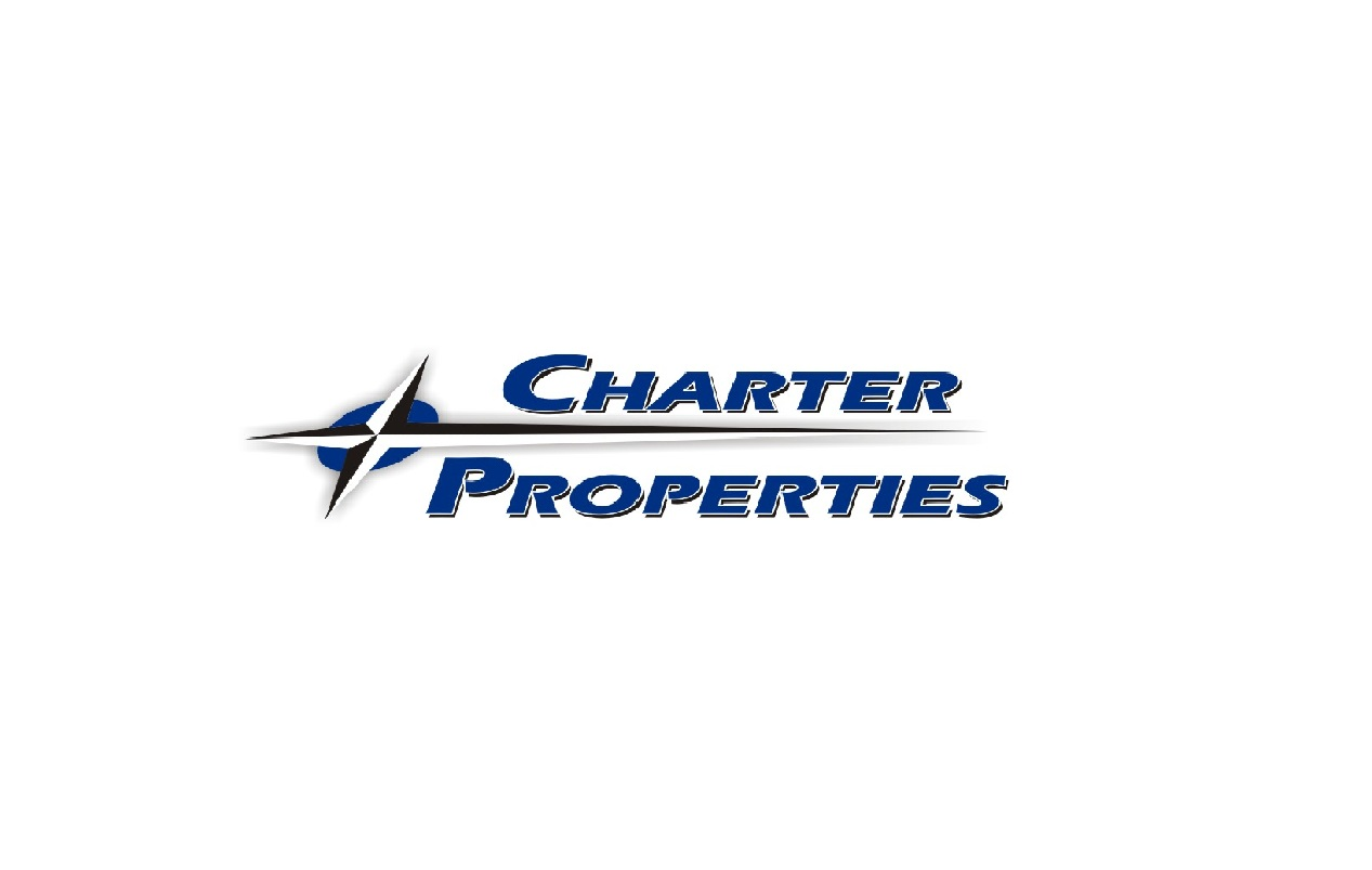 Charter Properties Photo