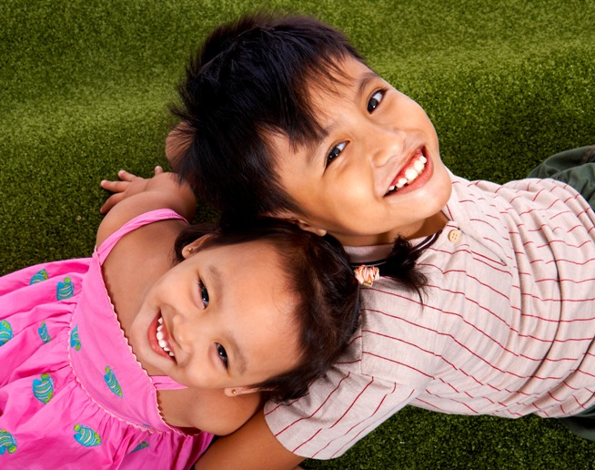 Children''s Outpatient Services Photo