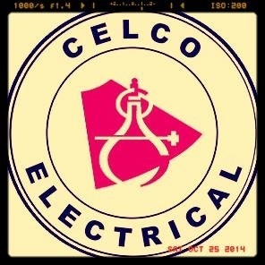 CELCO Electric,LLC.  Photo