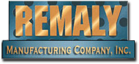 Remaly Manufacturing Photo