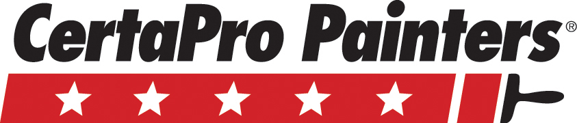 CertaPro Painters of Orange County, NY Photo