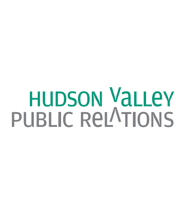 Hudson Valley Public Relations Photo