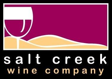 Salt Creek Wine Company Photo