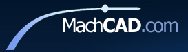 MachCAD Engineering Photo