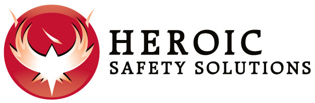 Heroic Safety Solutions Photo