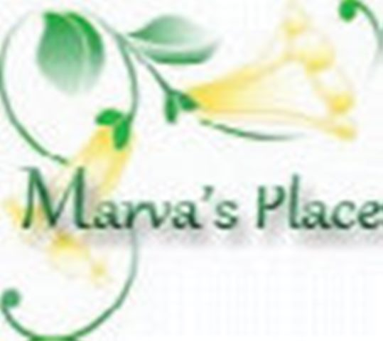 Marva''s Place Furniture & Consignment Photo