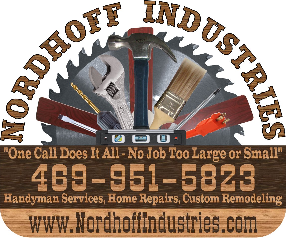 Nordhoff Industries Photo