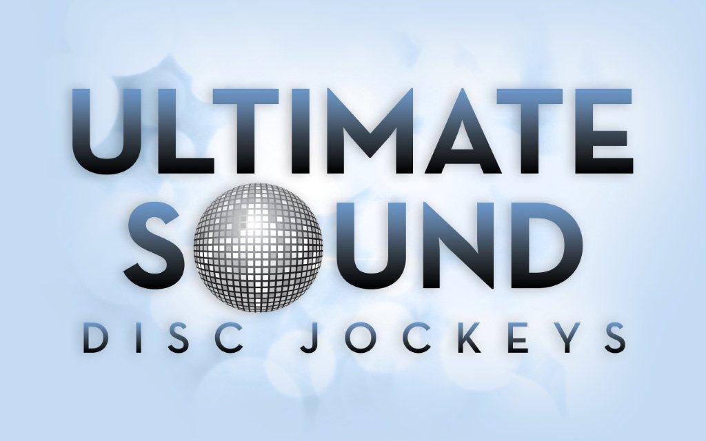 ULTIMATE SOUND DJS  Photo
