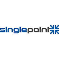 SinglePoint Communications, Inc. Photo