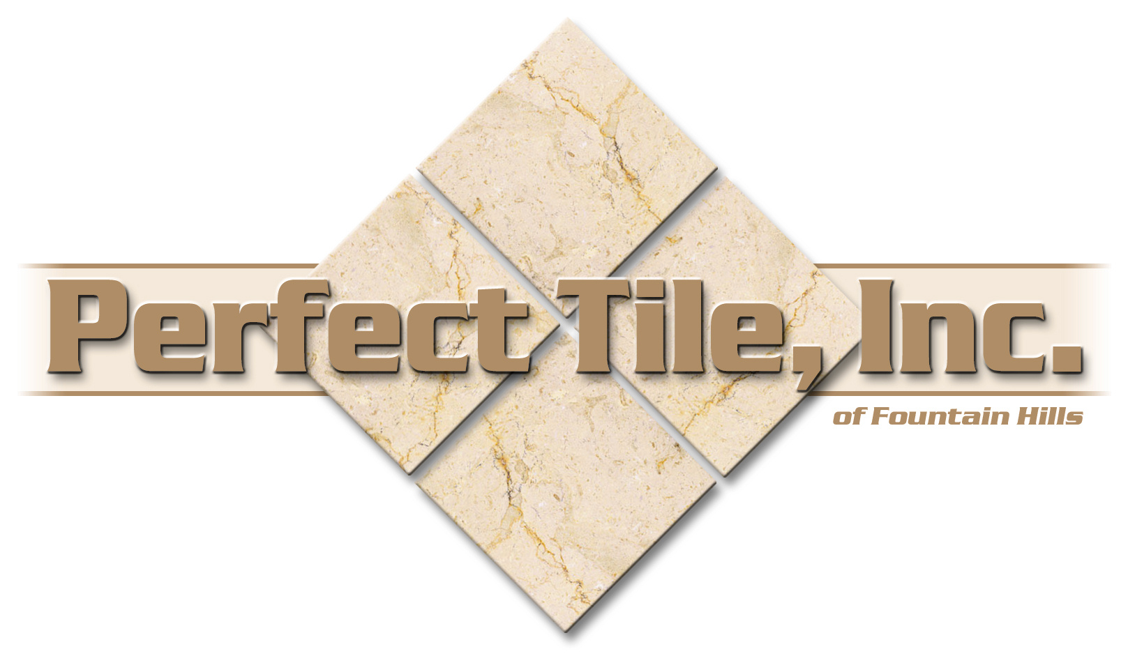 Perfect Tile, Inc of Fountain Hills Photo