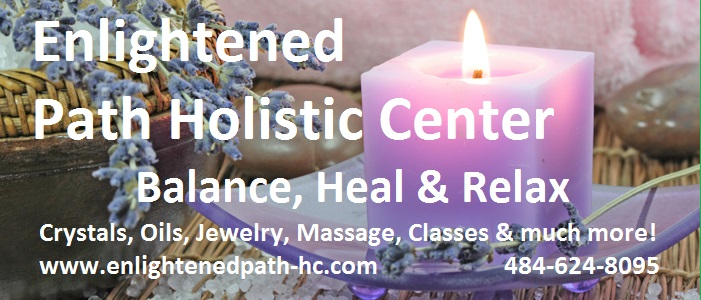 The Enlightened Path Holistic Center Photo