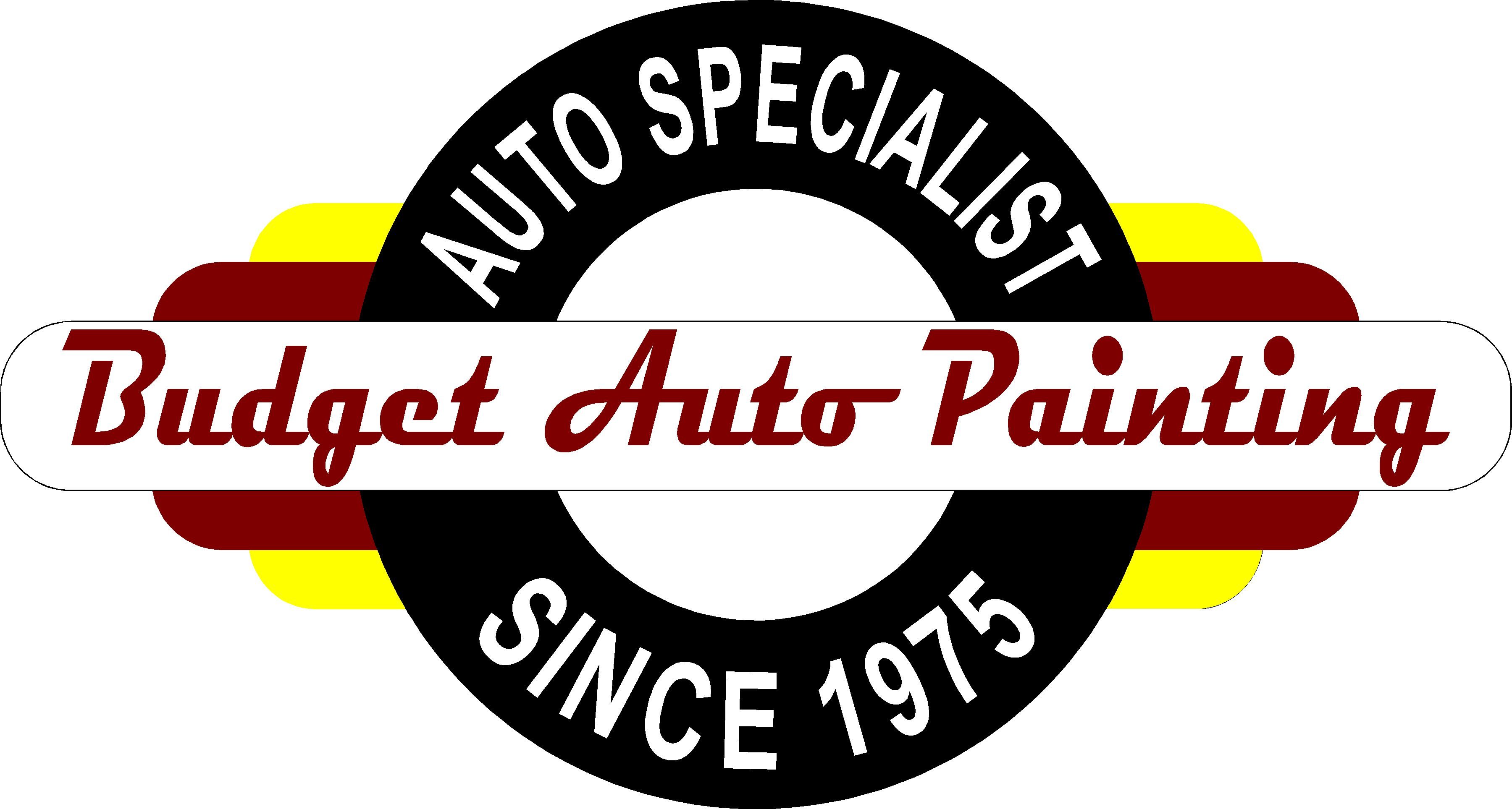 Budget Auto Painting, Inc. Photo