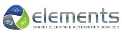 Elements carpet cleaning and restoration  Photo