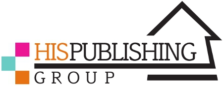 HIS Publishing Group Photo