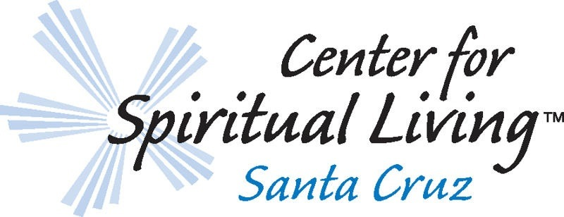The Center for Spiritual Living Santa Cruz Photo