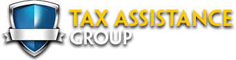 Tax Assistance Group - Paterson Photo