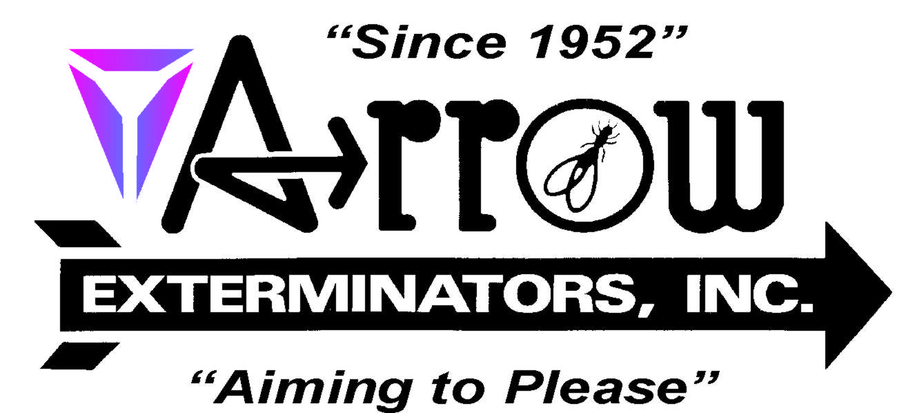 Arrow Exterminators Inc. Photo