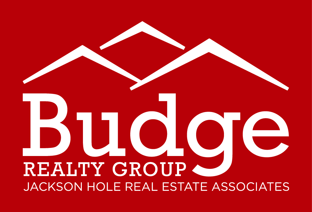Budge Realty Group Photo