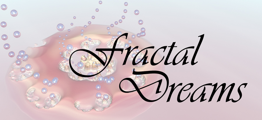Fractal Dreams Consulting Photo