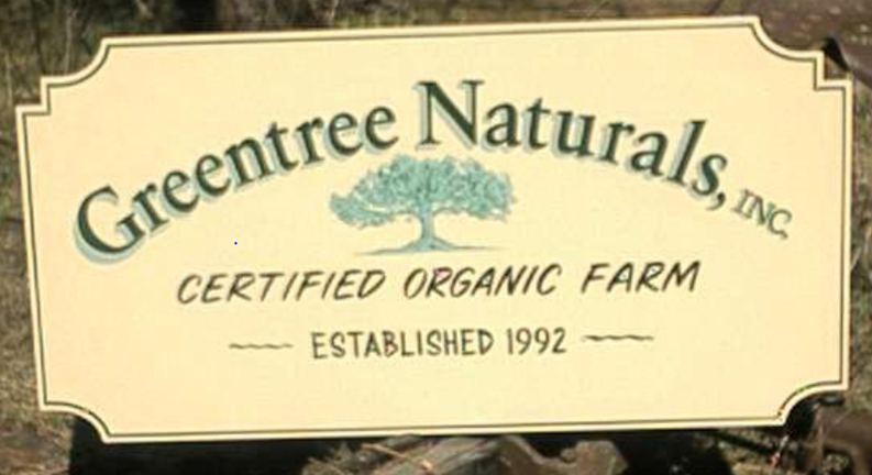 Greentree Naturals Photo