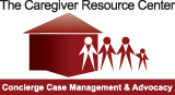 The Caregiver Resource Center Photo