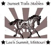 Sunset Trails Stables  Photo