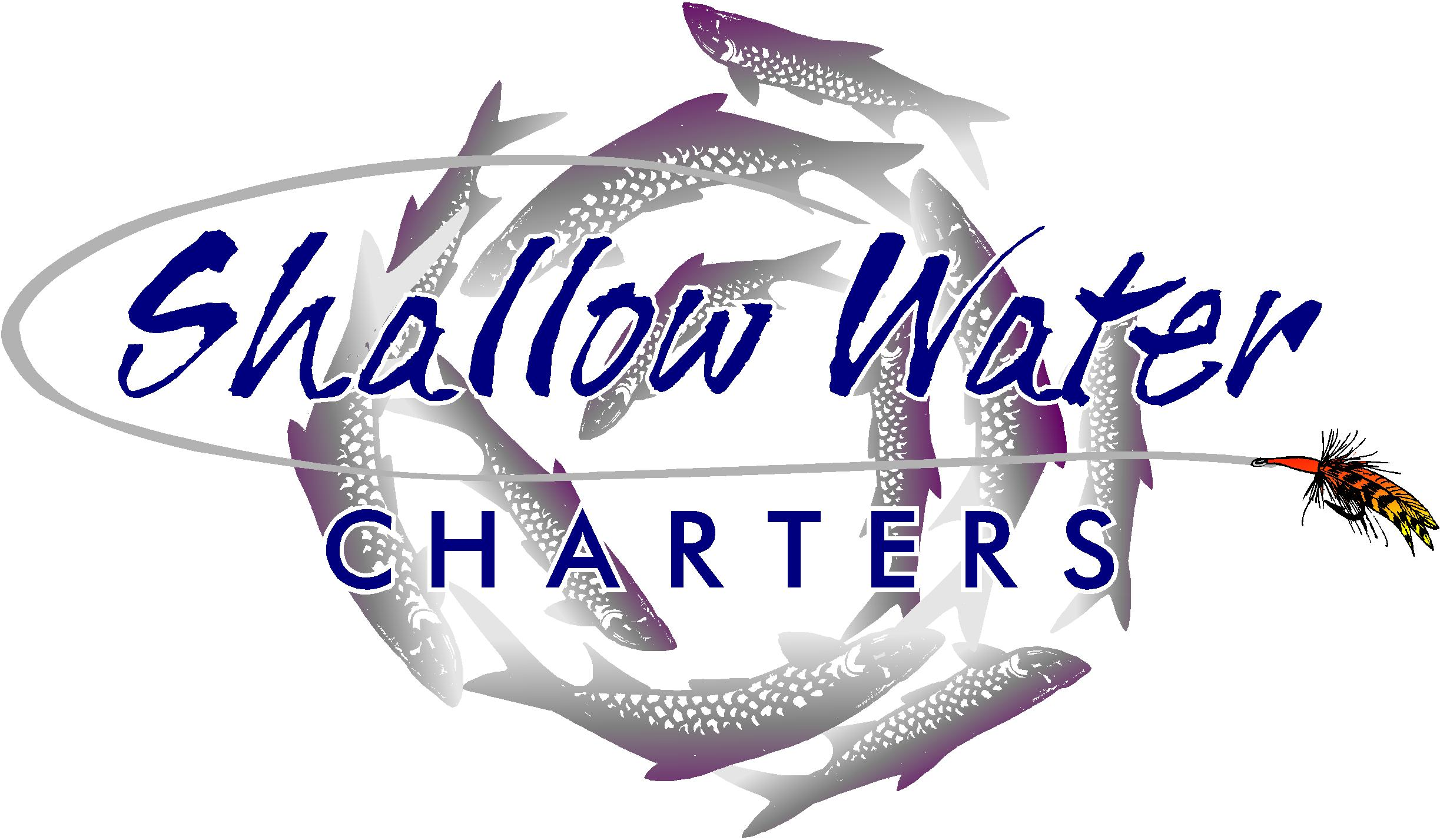 Shallow Water Charters Photo