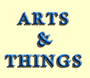 Arts and Things Photo